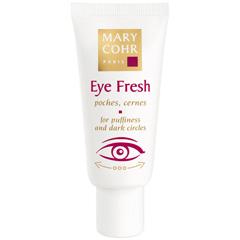 Eye Fresh
